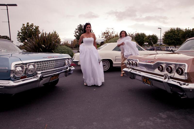 2011-11-11-Servante-Wedding-39.JPG