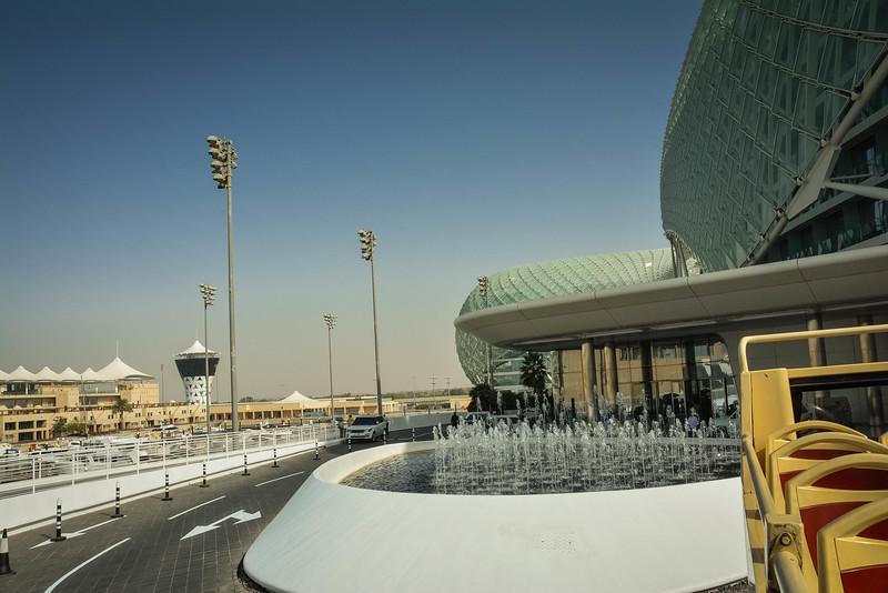 Abu Dhabi-61.jpg