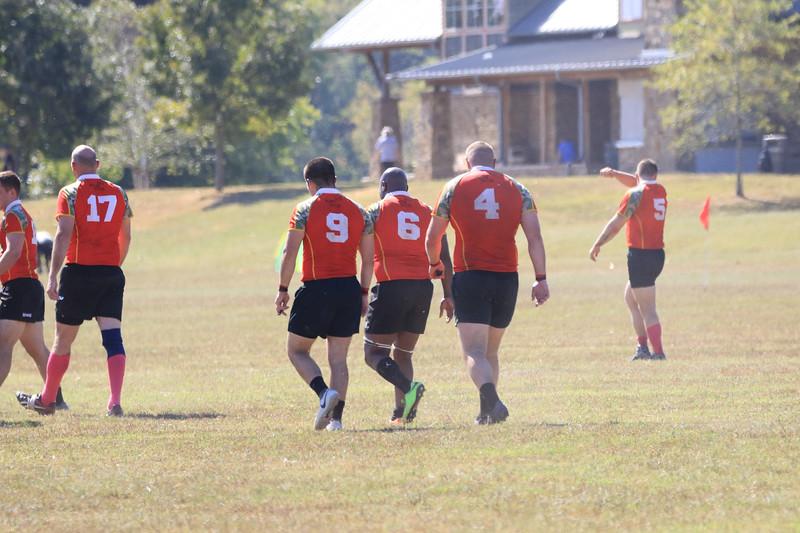 Clarksville Headhunters vs Huntsville Rugby-110.jpg