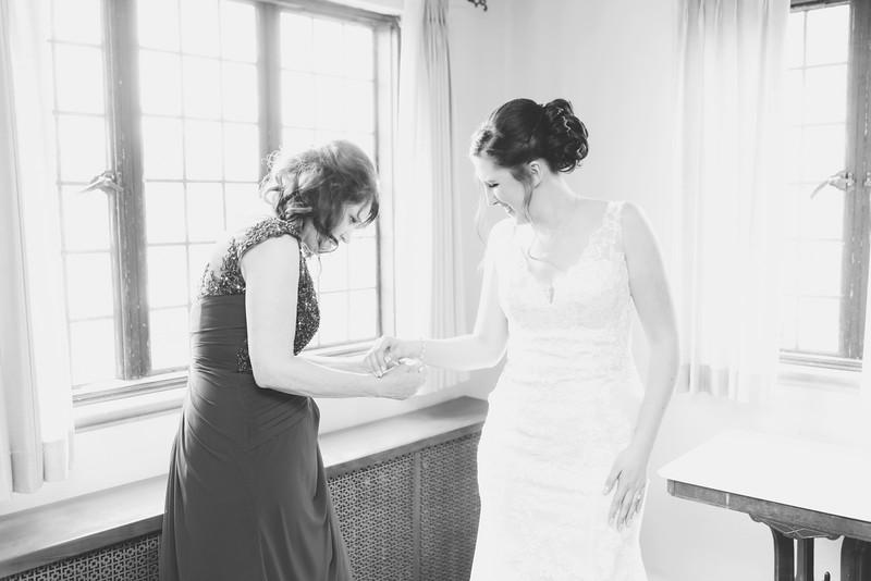 jamie-matt-wedding-at-packard-proving-grounds-intrigue-photography--64.jpg