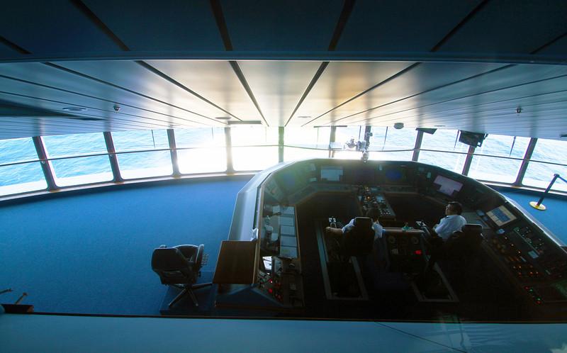 marinercockpit3.jpg