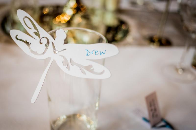 Swinburne Wedding-293.jpg