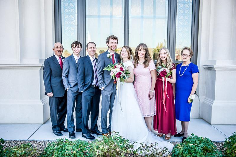 Corinne Howlett Wedding Photos-158.jpg