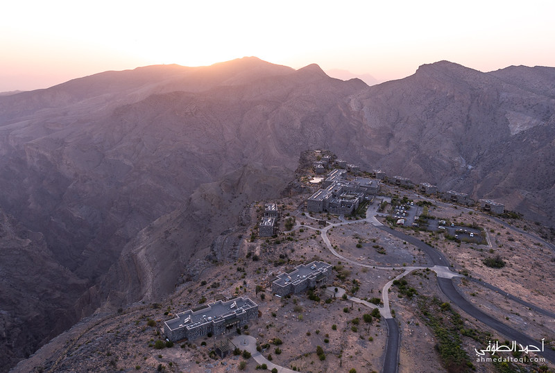 Oman (199).jpg