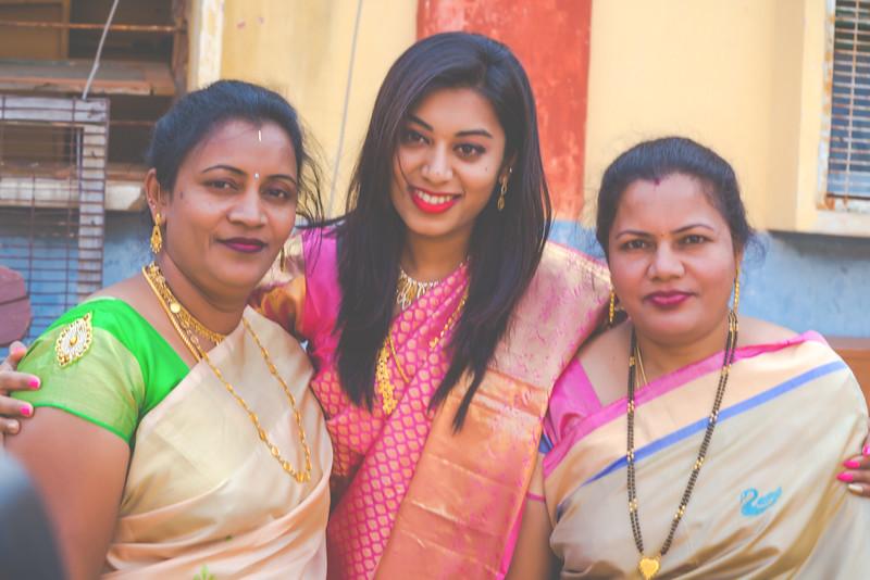 bangalore-candid-wedding-photographer-97.jpg