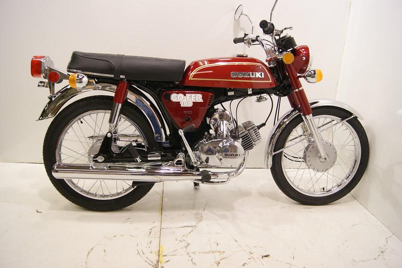 1977A100 1-12 001.JPG