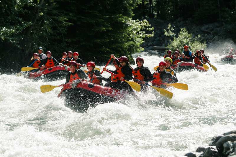 WedgeRafting_170621_130.jpg