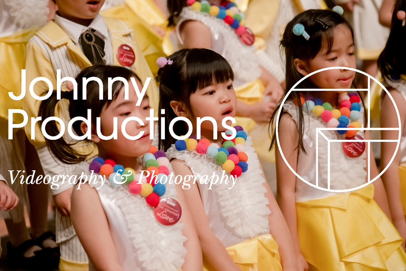 0022_day 2_yellow shield_johnnyproductions.jpg