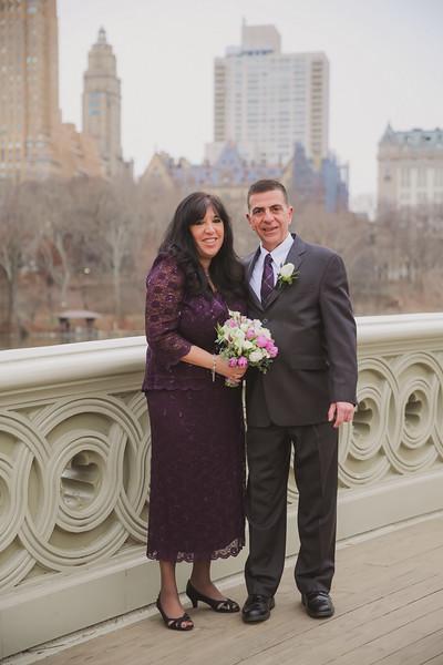 Central Park Wedding - Diane & Michael-44.jpg