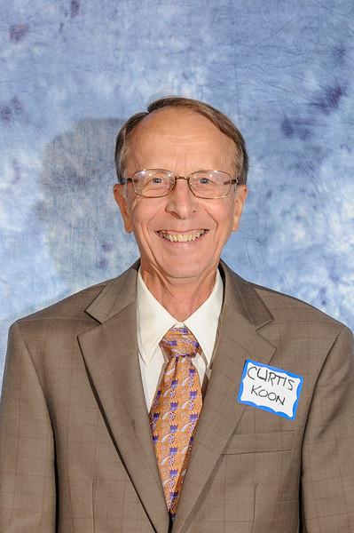 Curtis Koon