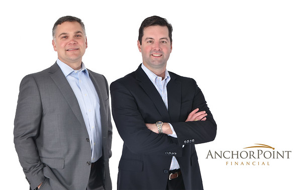 AnchorPoint Financial