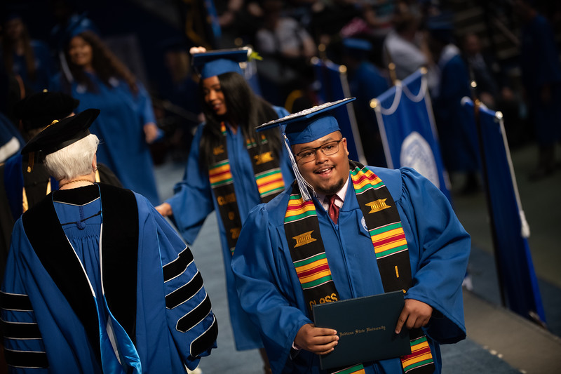 May 11, 2018 commencement -1893.jpg
