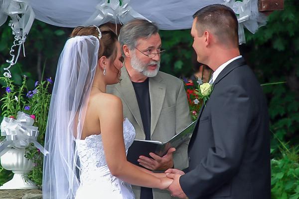 Wedding & Engagement Portfolios