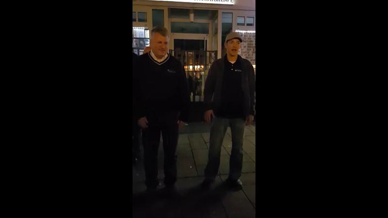 2016JWR-DusseldorfAmsterdamLondon-111.mp4