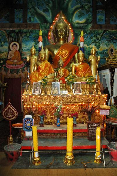 Vietnam 2008-051.jpg