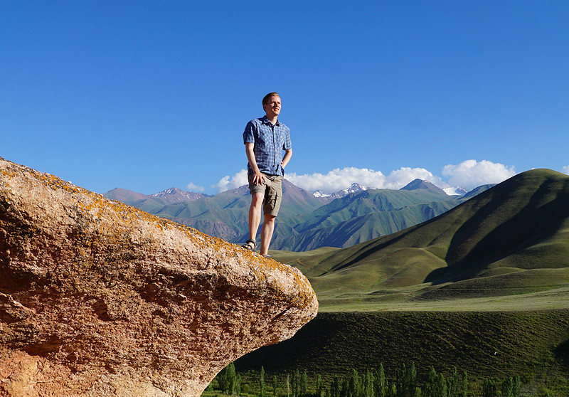 Hiking in Kyrgyzstan.jpg