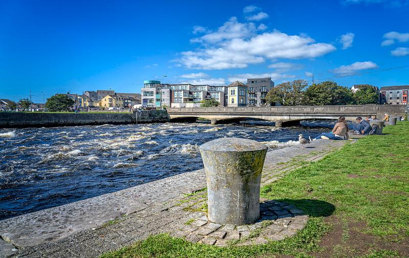 2019-09Sep-Ireland-519-Edit.jpg