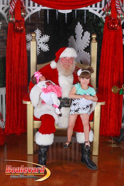 Santa 12-10-16-242.jpg