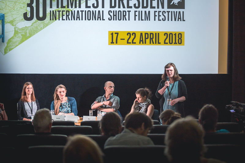 2018-04-20 Filmfest Tag 4 - 1 Panel Filmlizenzen-3230.jpg