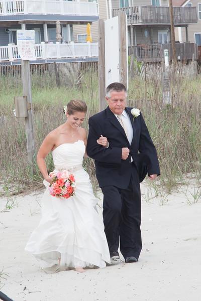 brooke-jonothan-wedding-151.jpg