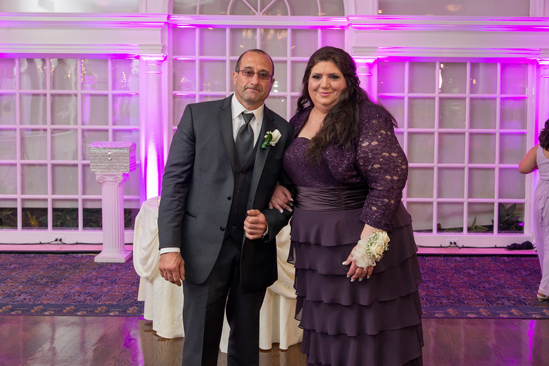 Lumobox Wedding Photo-176.jpg