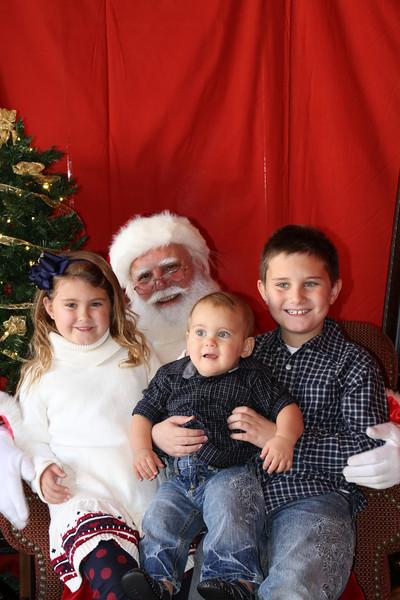 Santa Clause 27NOV2010-055.JPG