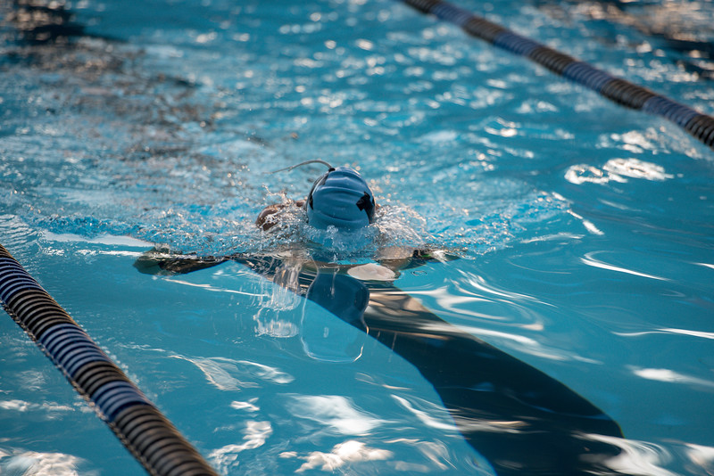 lcs_swimming_kevkramerphoto-662.jpg