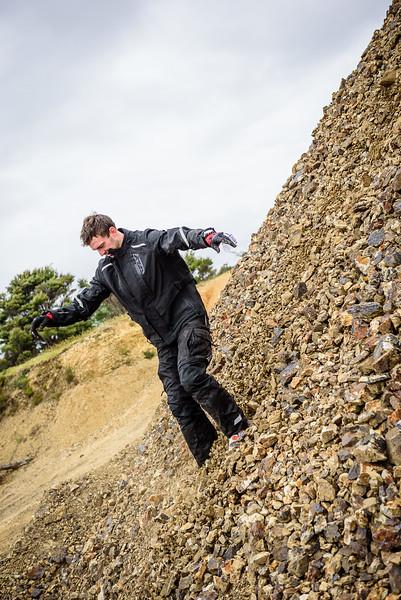 2018 KTM New Zealand Adventure Rallye - Northland (62).jpg