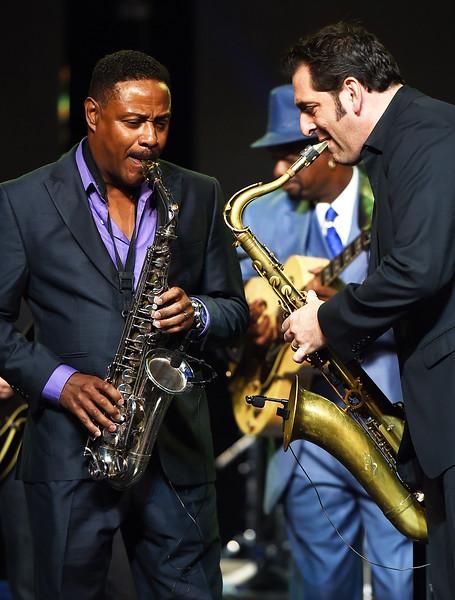 jazz festival 101517-9565.jpg