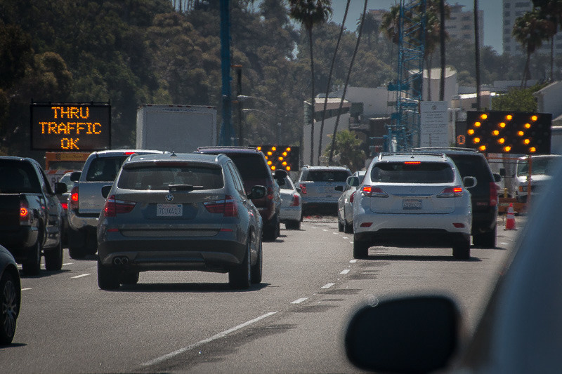 July 24 - Pacific Coast Highway_ Santa Monica.jpg
