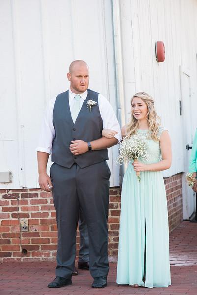 Wright Wedding-312.jpg