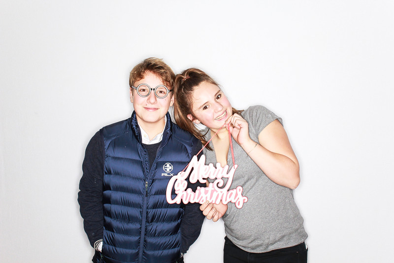 The Gianulli Christmas Party 2015-Photo Booth Rental-SocialLightPhoto.com-171.jpg