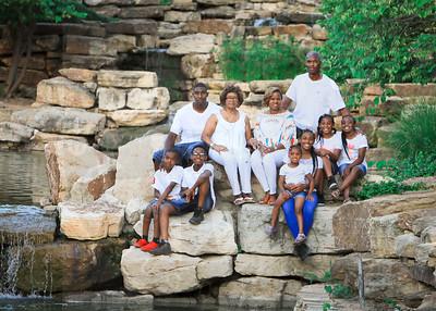 Harper Family Portraits 61218