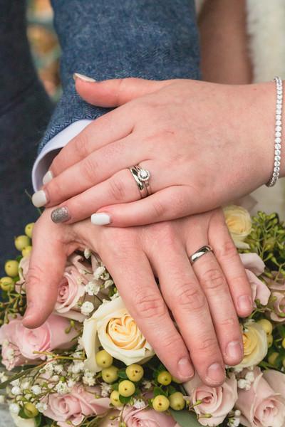 Central Park Wedding - Michael & Eleanor-191.jpg
