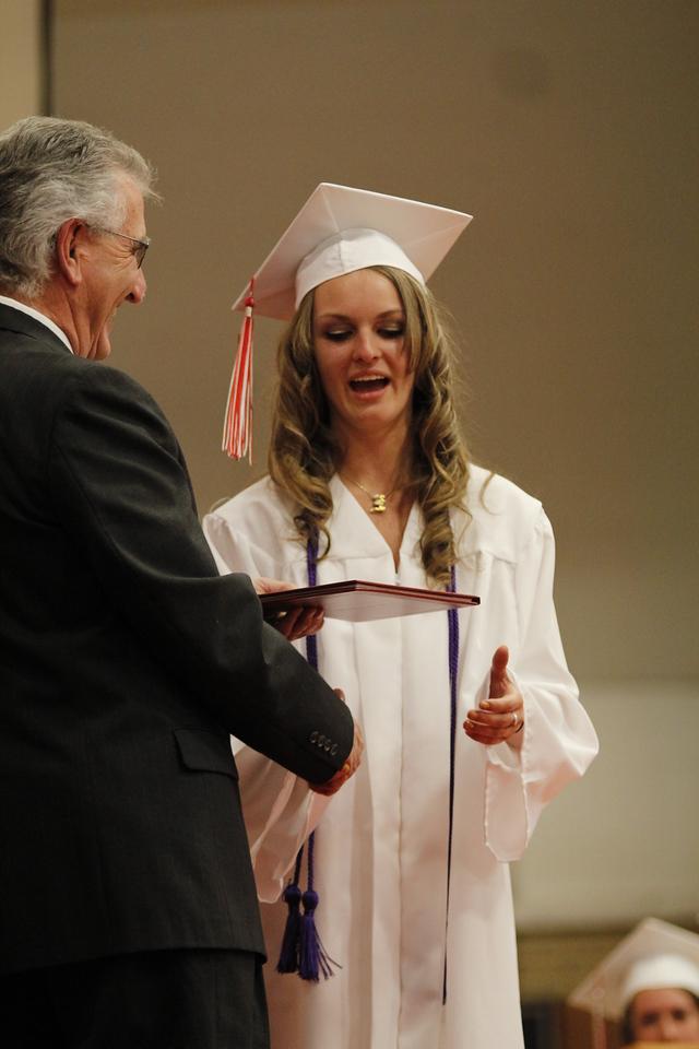Class of 2013 Graduation (287)