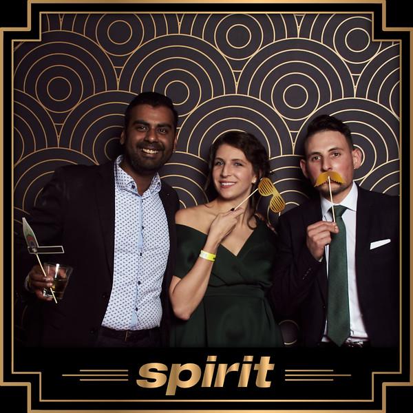 Spirit - VRTL PIX  Dec 12 2019 372.jpg
