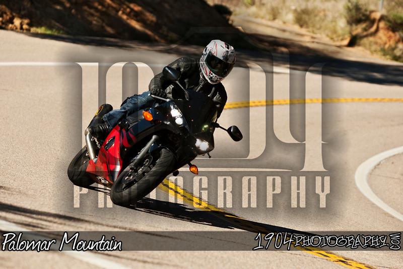 20110212_Palomar Mountain_0616.jpg