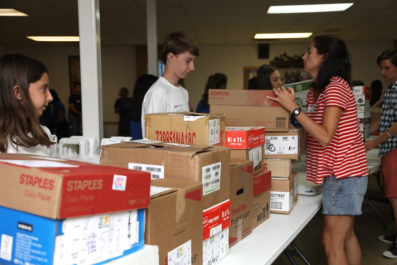 Hands of Christ Distribution Day - 171 of 183.jpg