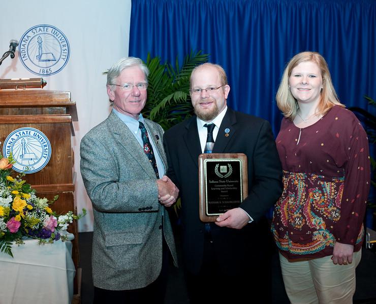 04_30_09_faculty_awards (151 of 159).jpg