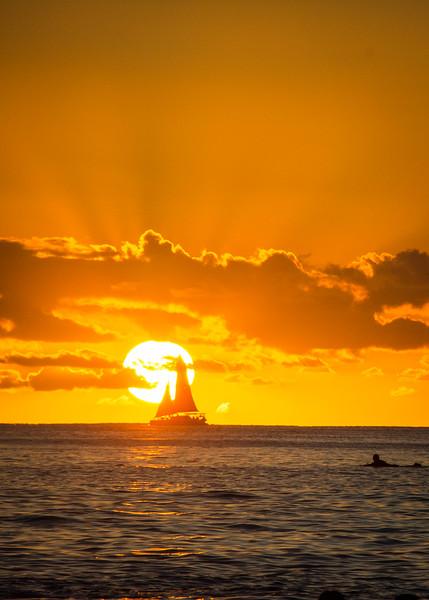 Hawaii-236.jpg