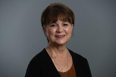 Yolanda Nierman
