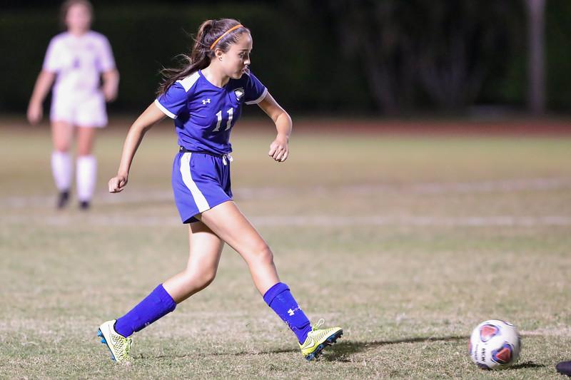 11.14.19 CSN Girls Varsity Soccer vs SWFL-109.jpg