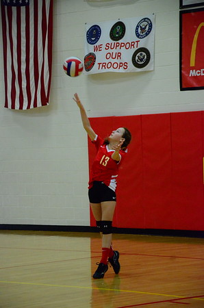 CMS Volleyball 2 4 19