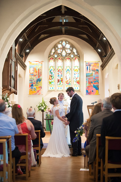 358-beth_ric_portishead_wedding.jpg