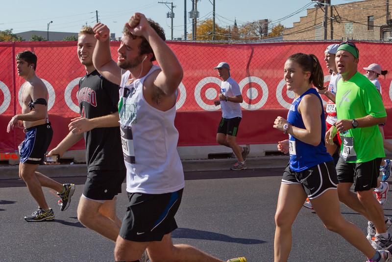 MH-Marathon2011-2721.jpg