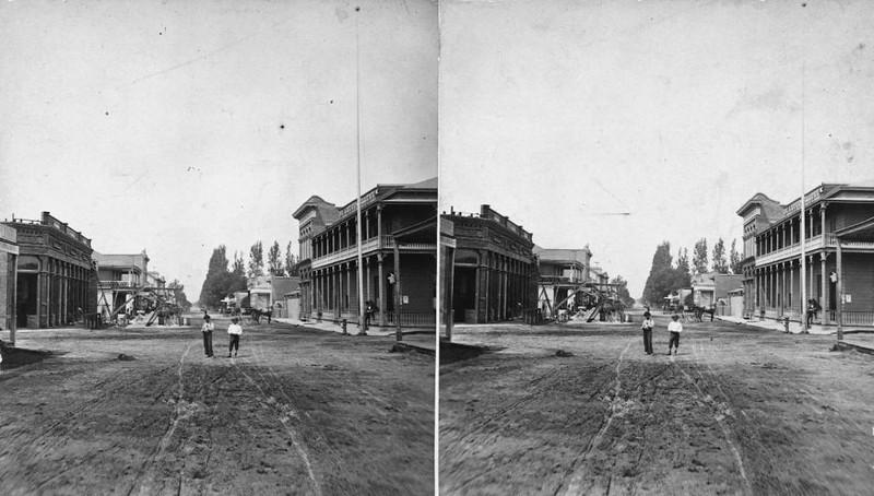 Anaheim-CenterStreet-1868-72.jpg