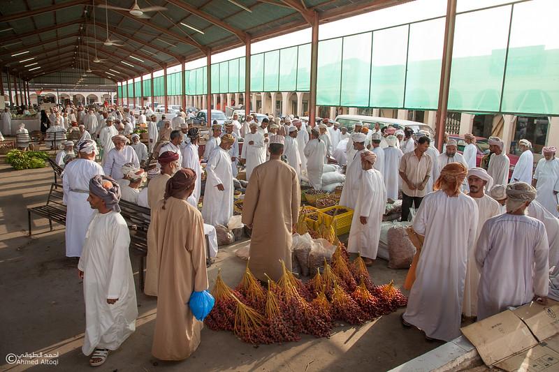 Traditional market (171)- Oman.jpg