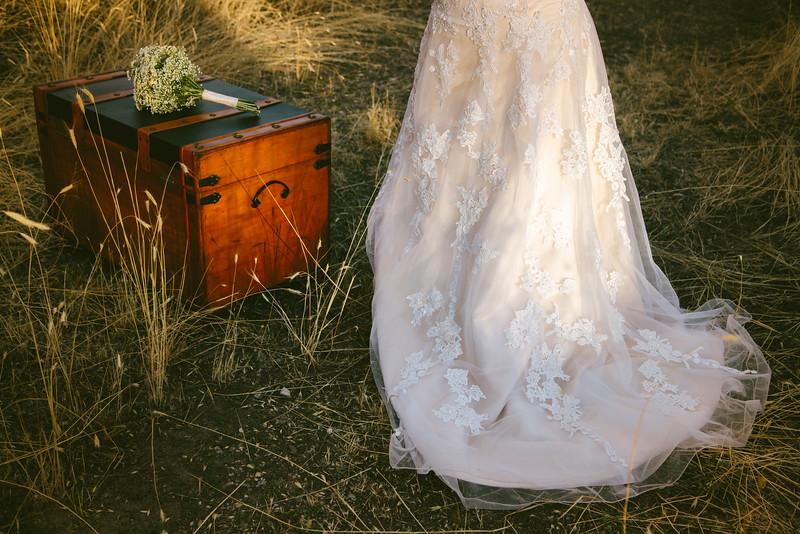 Bridals-34.jpg