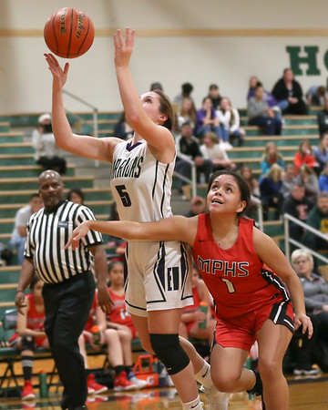 2019-12-19 EW Girls BBall