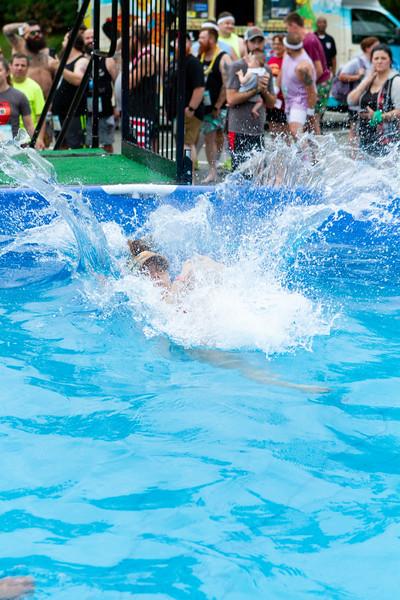 Special-Olympics-2019-Summer-Games-533.jpg